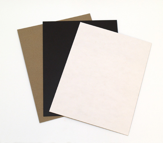All Chipboard Sheets