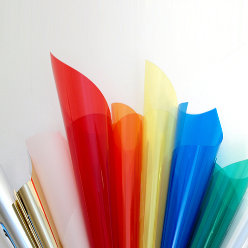 Products wholesale arts crafts supplies for Arts and crafts supplies wholesale