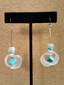 contemporary-earrings-1