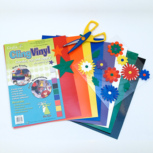 Products Wholesale Arts Crafts Supplies