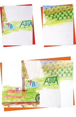 Grafix Lesson Plan_ Lesson 8_Picture 3