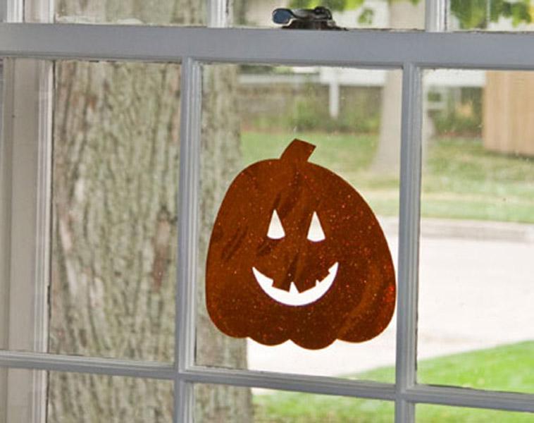 Halloween Décor Picture 1