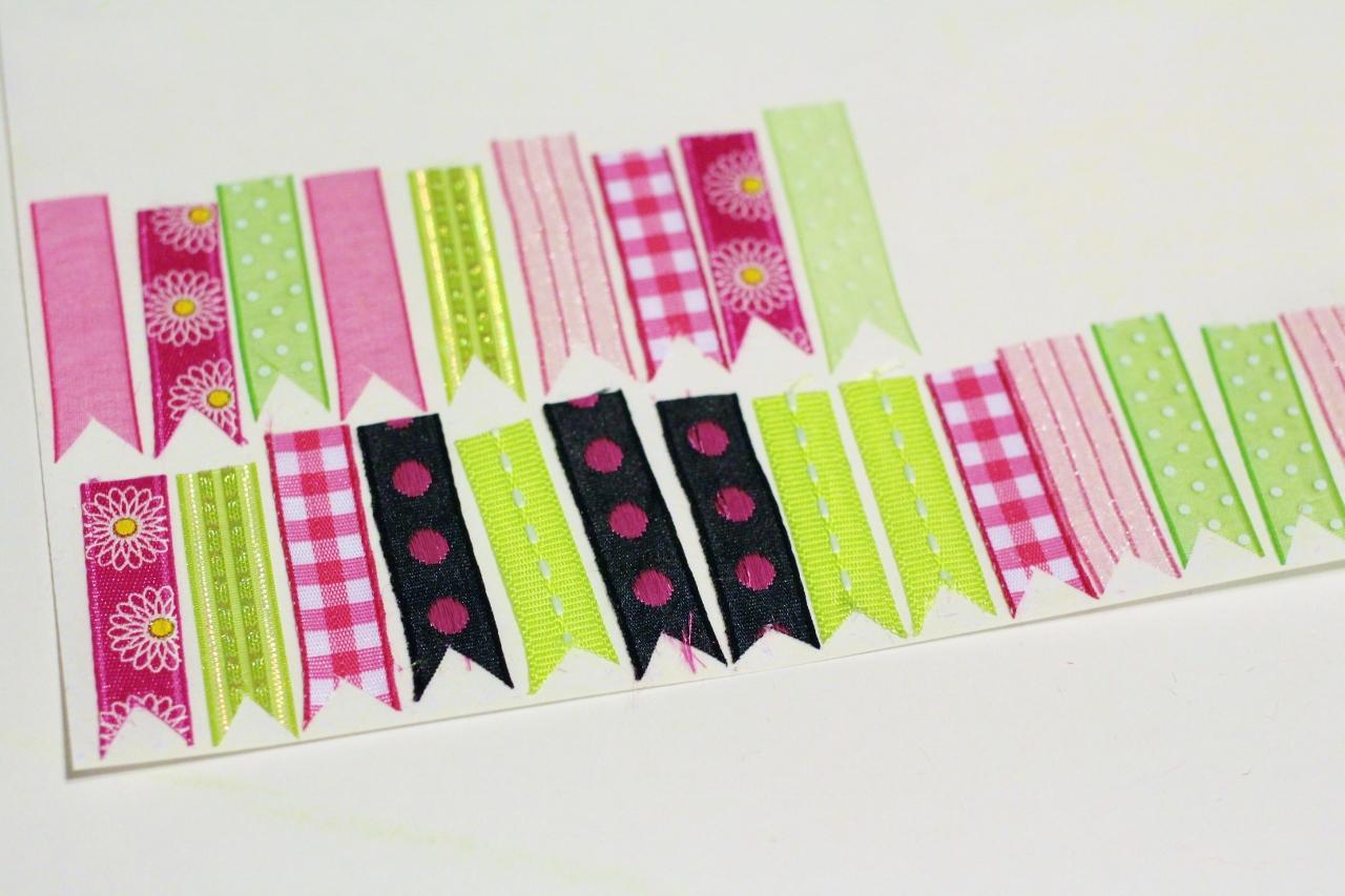 grafix - ribbon box - 12 (1280x853)