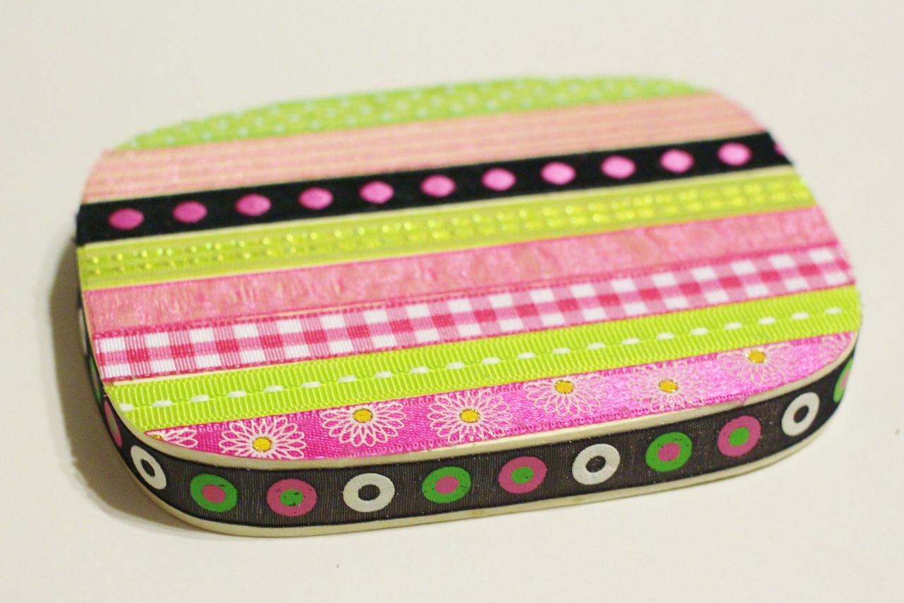 grafix - ribbon box - finished lid - 10 a (1280x854)