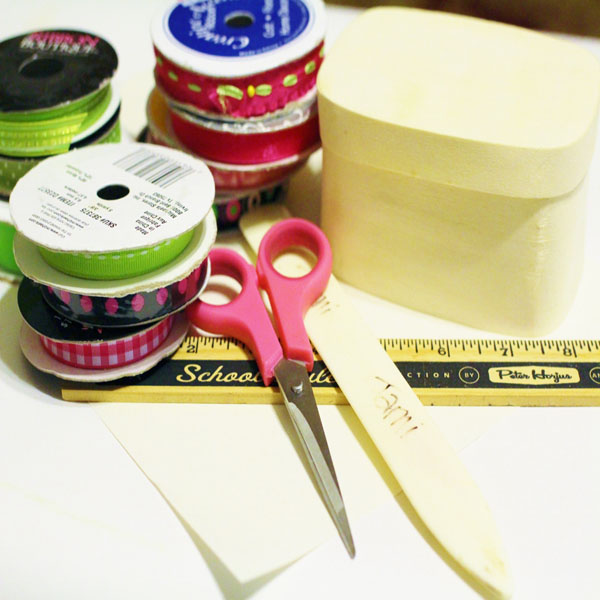 grafix - ribbon box - supplies (1280x853)
