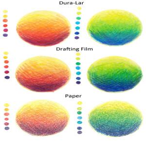 DuraLar&DraftingFilm Picture 1