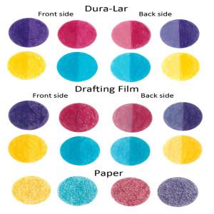 DuraLar&DraftingFilm Picture 2