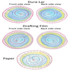 DuraLar&DraftingFilm Picture 3