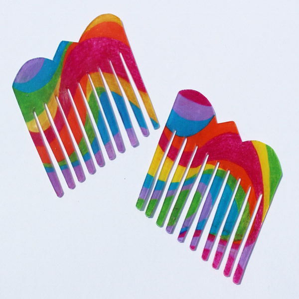 grafix - hair combs 2 - tsanders 600x600