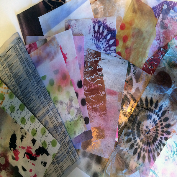 Artpapers