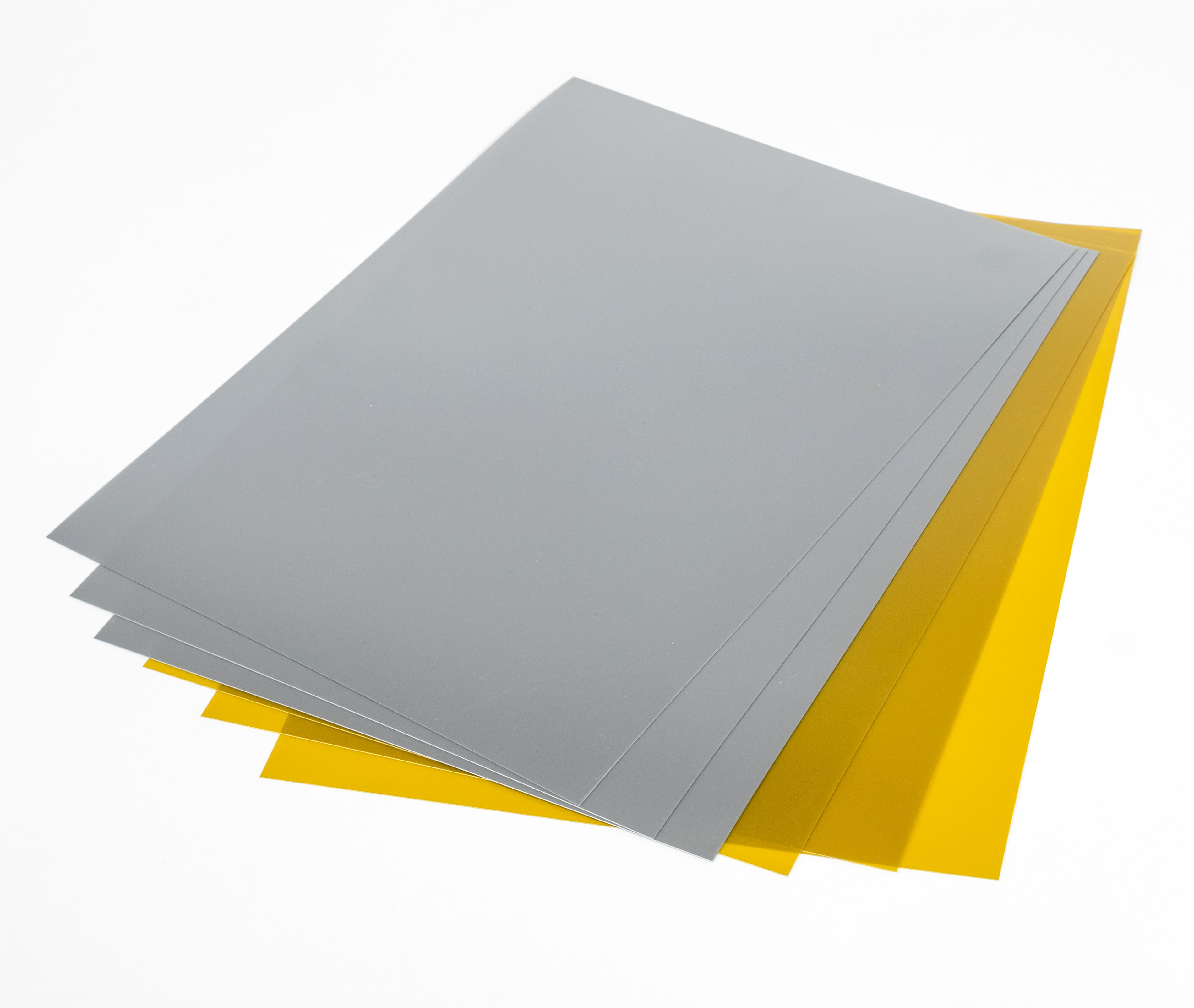 image about Printable Shrink Film identify Shrink Motion picture